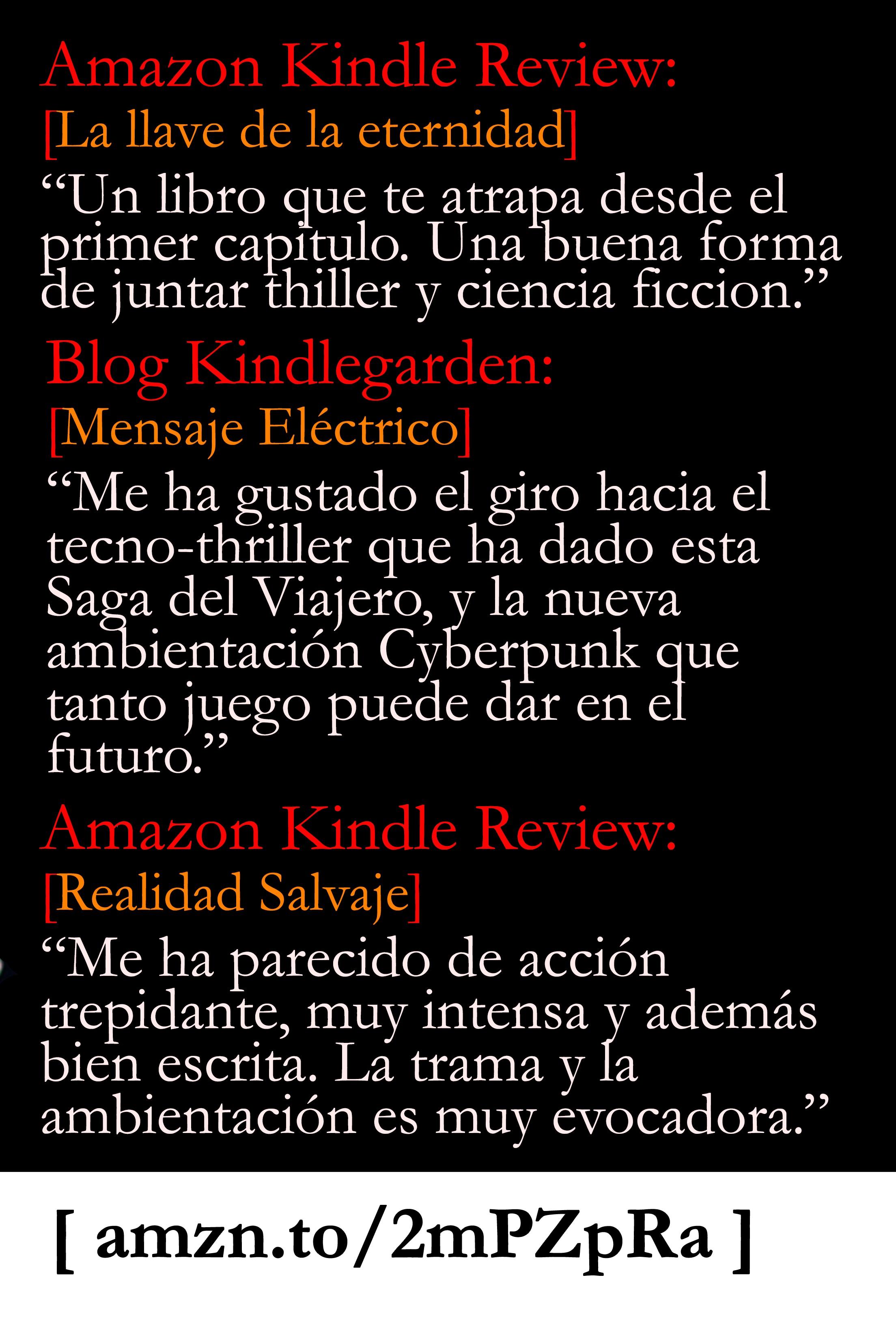 banner_saga_review - copia.jpg
