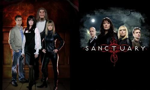 sanctuary-sanctuary-19845573-500-300