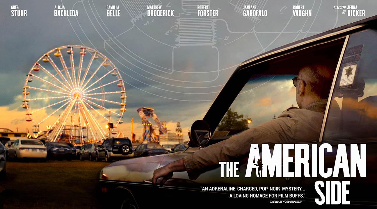 https://gorkaeargul.es/wp-content/uploads/2021/05/The-American-Side-Poster.jpg